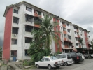 Ground Floor , Corner Lot at Seksyen 2, BBB for sale
