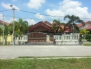 Beautiful 1sty Bungalow Reno, Dahlia, Nilai Impian
