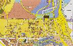3.3 ekar Agri Land, Bukit Damar, Cyberjaya
