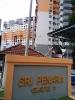 Apartment Sri Penara, Bandar Sri Permaisuri Cheras