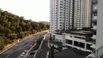 Dwiputra Residence Presint 15, Putrajaya Conner lot unit