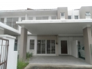 2 storey House Alam Suria Bandar Puncak Alam