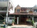 2 Storey House Saujana Impian Kajang