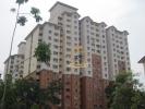 Putra Damai Apartment Persint 11 Putrajaya