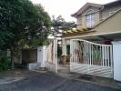 Corner Lot Double Storey Terrace Taman Angkasa Indah Kajang Selangor