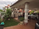 thumb_16853_16591img2127.jpg