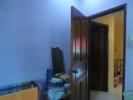 thumb_16862_sam2130.jpg