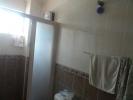 thumb_16862_sam2144.jpg