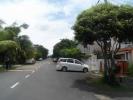 thumb_16862_sam2149.jpg