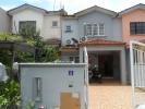 2 Storey House at Bandar Tasik Puteri Rawang