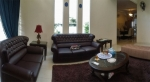 FULLY FURNISHED BANDAR ENSTEK FOR RENT