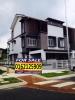 2.5 Storey Corner Lot, Presint 16 Putrajaya