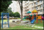 thumb_17093_lestarij2.jpg playground