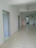thumb_17095_f3ab680067934667814f403e6bce115e.jpg