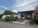 1sty Teres Corner, Tmn Rasa Utama, Rasa, Rawang, Selangor