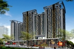 NEWLY COMPLETED YOU VISTA CONDOMINIUM, BATU 9 CHERAS FOR SALES