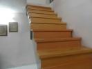 thumb_17410_sam2411.jpg