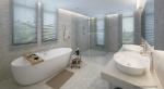 thumb_17441_masterbathroom1024x561.jpg
