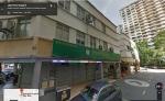 3sty Building Shop Office Corner, Prima Setapak Business Centre, Jln Genting Klang, Kuala Lumpur