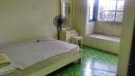 Pangsa Rakyat, Tingkat 3, College Height Garden Resort, Pajam, Mantin, N9.