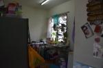 thumb_17633_dsc0554min.jpg