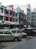Shoplot Alam Avenue 2, Seksyen 16, Shah Alam