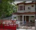 2 Storey Corner Lot Taman Saujana Puchong