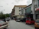 thumb_17827_tamanmegajayacheras3.jpg