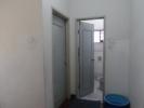 thumb_17832_tamanpinggiranusjsubangjaya12.jpg