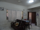 thumb_17832_tamanpinggiranusjsubangjaya13.jpg