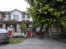 thumb_17832_tamanpinggiranusjsubangjaya18.jpg