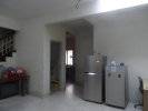 thumb_17832_tamanpinggiranusjsubangjaya5.jpg