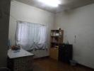 thumb_17832_tamanpinggiranusjsubangjaya9.jpg