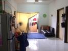 Tingkat 2, Apartment Langat Murni, Banting, Bukit Changgang