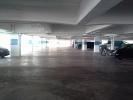 thumb_17905_anggunsek4450kjpg2.jpg