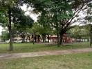 thumb_17946_bandarbukitraja7.jpg
