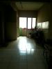 thumb_17976_img20140917wa0000.jpg