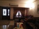 Double Storey Bukit Indah Ampang