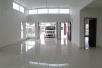 thumb_18386_bayuvilla3.jpg