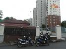 Kemuncak Condominium Seksyen 9 Shah Alam