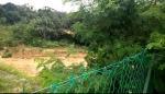 Tanah 3.2 Ekar Pertanian Sg Merab, Bangi