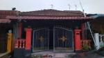 Taman Sri Aman, Masjid Tanah Melaka