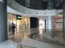 Southgate Commercial Centre