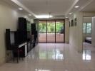 Putra Villa Condominium, Taman Melati, Gombak