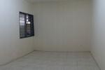thumb_18681_mayang5.jpg