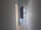 thumb_18734_tm5.jpg