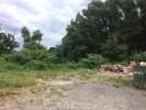 thumb_18904_img9482.jpg