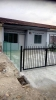 single storey terrace bandar rinching, semenyih