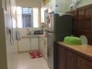thumb_19177_3kitchen2.jpg