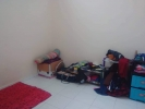 thumb_19222_gplus955914115785210889.jpg